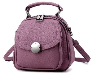 BHTI0013 Ladies Designer Handbags 07