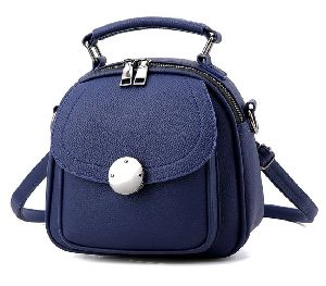 BHTI0013 Ladies Designer Handbags 08