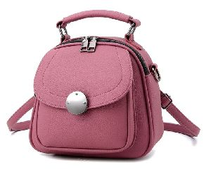 BHTI0013 Ladies Designer Handbags 09