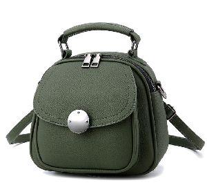 BHTI0013 Ladies Designer Handbags