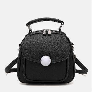 BHTI0013 Ladies Designer Handbags 16