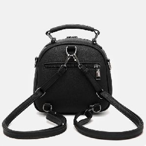 BHTI0013 Ladies Designer Handbags 19