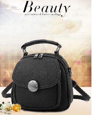 BHTI0013 Ladies Designer Handbags 22
