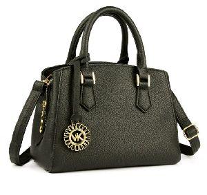 BHTI0014 Ladies Designer Handbags