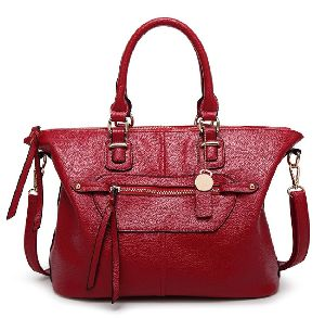 BHTI0015 Ladies Designer Handbags 02