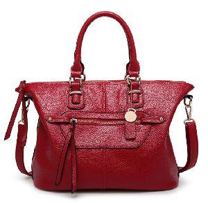 BHTI0015 Ladies Designer Handbags 02