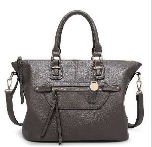 BHTI0015 Ladies Designer Handbags 03