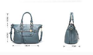 BHTI0015 Ladies Designer Handbags 04