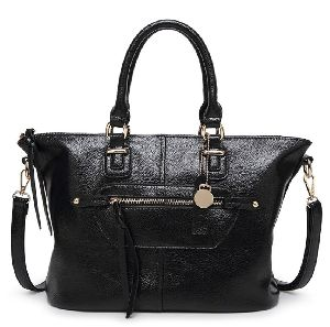 BHTI0015 Ladies Designer Handbags 05