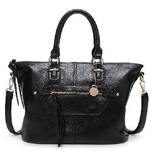 BHTI0015 Ladies Designer Handbags 05