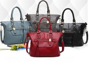 BHTI0015 Ladies Designer Handbags 06