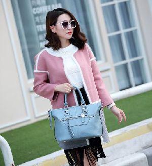 BHTI0015 Ladies Designer Handbags 07