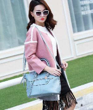 BHTI0015 Ladies Designer Handbags 08