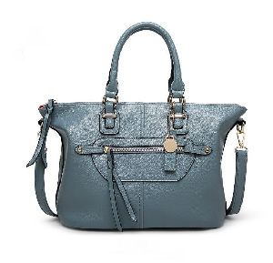 BHTI0015 Ladies Designer Handbags 09