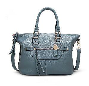 BHTI0015 Ladies Designer Handbags 09