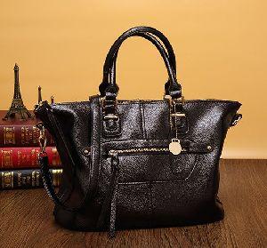 BHTI0015 Ladies Designer Handbags 10