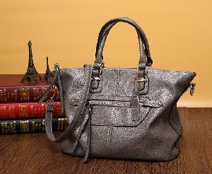 BHTI0015 Ladies Designer Handbags 11