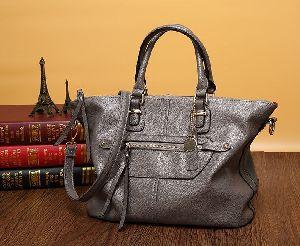 BHTI0015 Ladies Designer Handbags 11