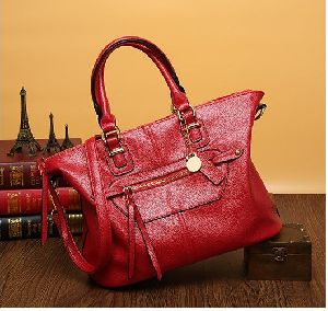 BHTI0015 Ladies Designer Handbags 12