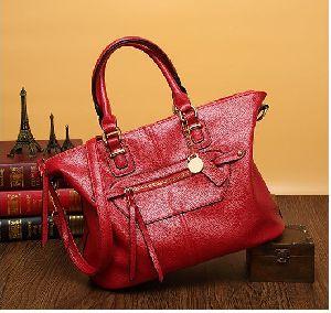 BHTI0015 Ladies Designer Handbags 12