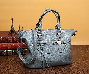 BHTI0015 Ladies Designer Handbags 13