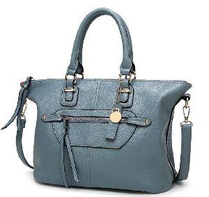 BHTI0015 Ladies Designer Handbags