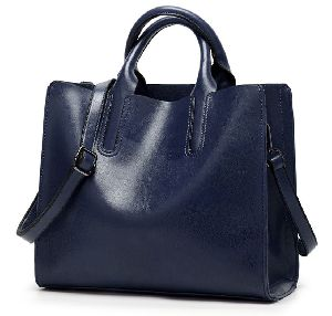 BHTI0016 Ladies Designer Handbags 02