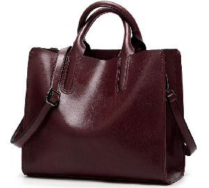 BHTI0016 Ladies Designer Handbags 03