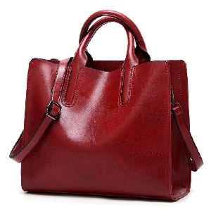 BHTI0016 Ladies Designer Handbags 04