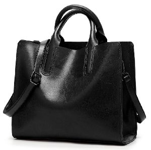 BHTI0016 Ladies Designer Handbags 05