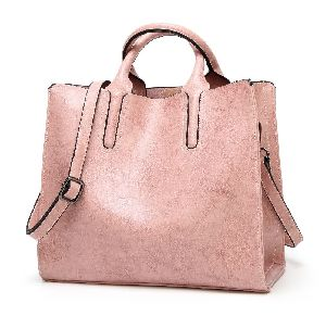 BHTI0016 Ladies Designer Handbags 06