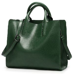 BHTI0016 Ladies Designer Handbags 07