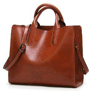 BHTI0016 Ladies Designer Handbags