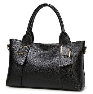 BHTI0017 Ladies Designer Handbags 01