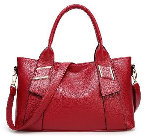 BHTI0017 Ladies Designer Handbags 02