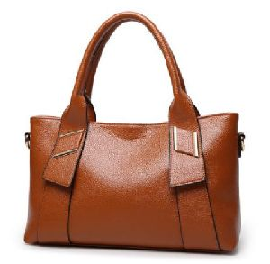 BHTI0017 Ladies Designer Handbags 03