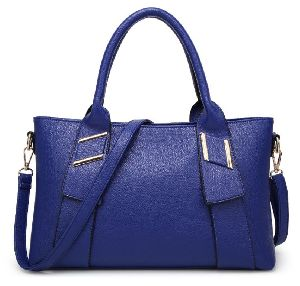 BHTI0017 Ladies Designer Handbags 04