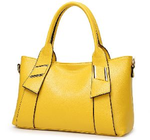 BHTI0017 Ladies Designer Handbags 05