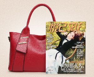 BHTI0017 Ladies Designer Handbags 06