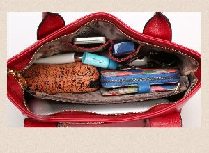 BHTI0017 Ladies Designer Handbags 07
