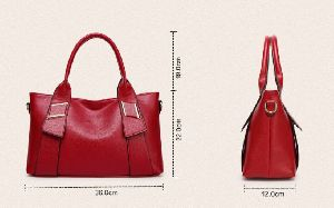 BHTI0017 Ladies Designer Handbags 09