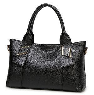 BHTI0017 Ladies Designer Handbags