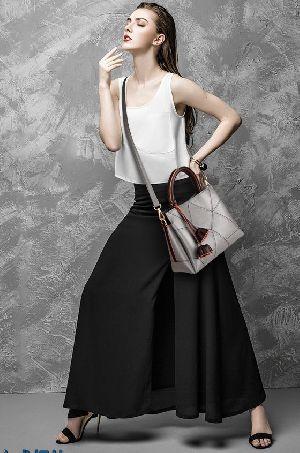 BHTI002 Ladies Designer Handbags 02