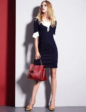 BHTI002 Ladies Designer Handbags 03