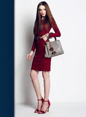 BHTI002 Ladies Designer Handbags 06