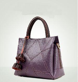 BHTI002 Ladies Designer Handbags 08