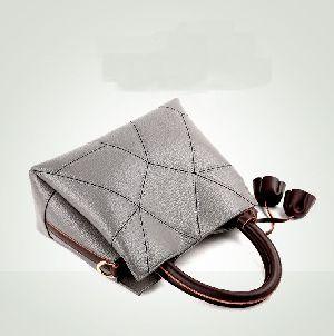 BHTI002 Ladies Designer Handbags 10