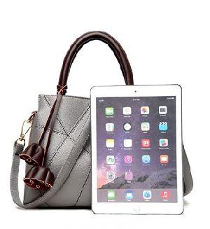 BHTI002 Ladies Designer Handbags 12