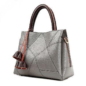 BHTI002 Ladies Designer Handbags 13