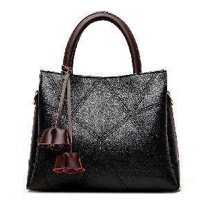 BHTI002 Ladies Designer Handbags 14